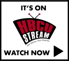hbcu-stream-its-on-button